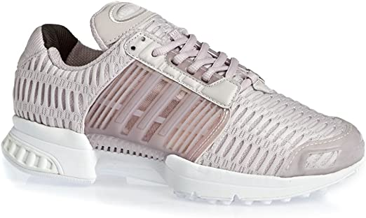 First Look: adidas ClimaCool 0217 | Sneakers fashion