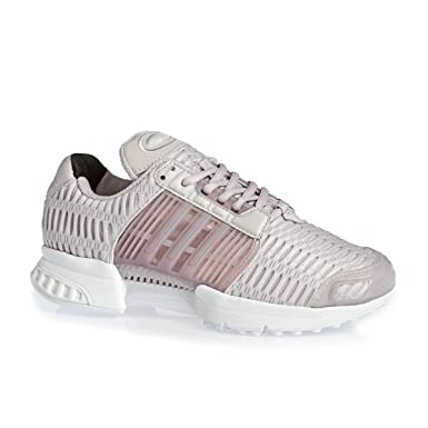 promo code 94bde 5e536 Amazon.com Adidas Climacool 1 Womens Sneakers Purple Clothin