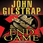 End Game | John Gilstrap