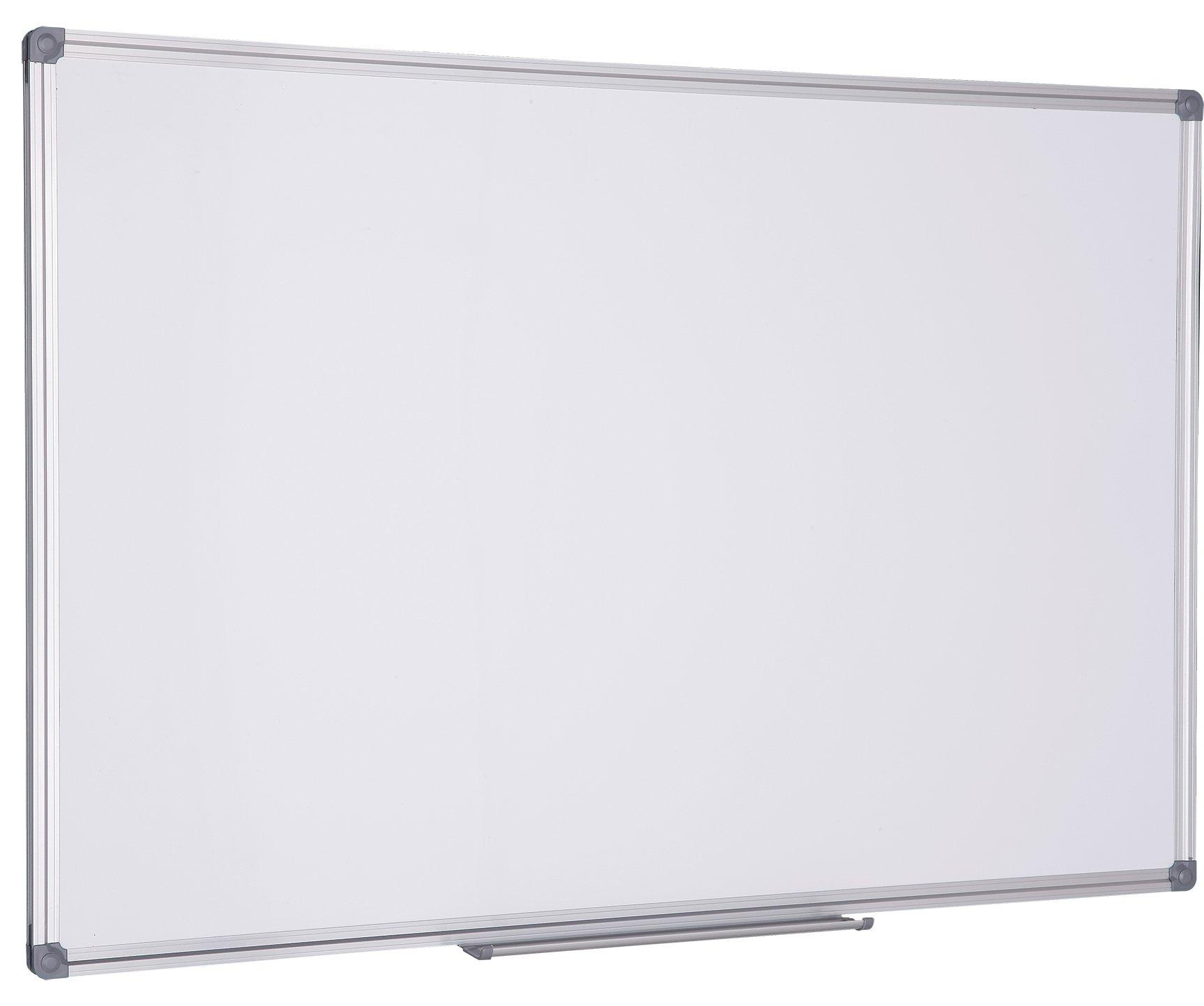 SGS EC 6090Magnetic Board