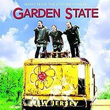 Garden State (Original Soundtrack)