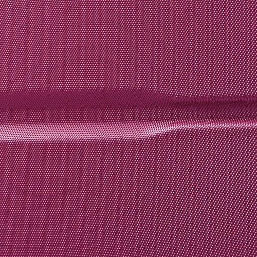 Samsonite Omni PC 28'' Spinner Luggage Radiant Pink by Samsonite (Image #1)'