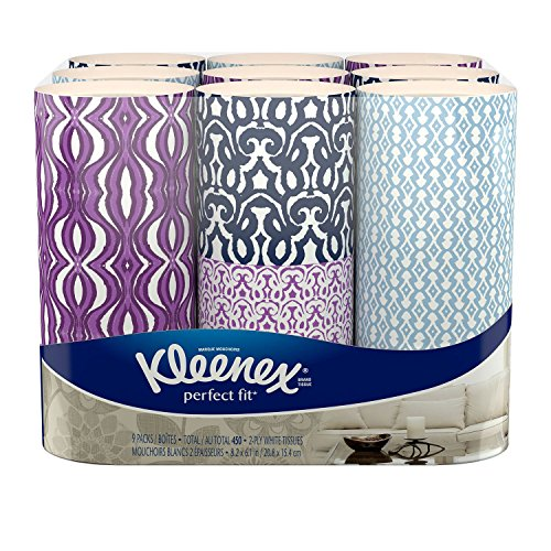 kleenex-perfect-fit-facial-tissue-50-count-pack-of-9