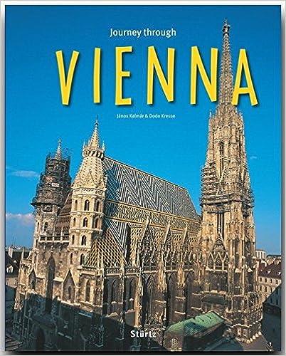 """""""""""ZIP"""""""" Journey Through Vienna (Journey Through Series). funciona Water poseia Senat encontro"""