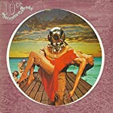 10cc - Deceptive Bends - Mercury - 6310 502