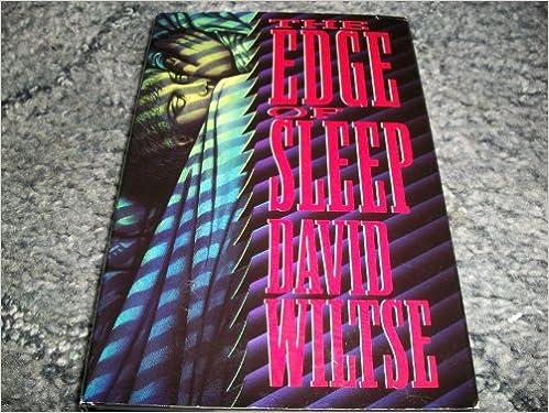 Edge of Sleep