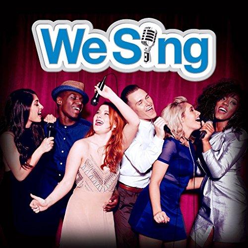 (We Sing - PS4 [Digital Code])