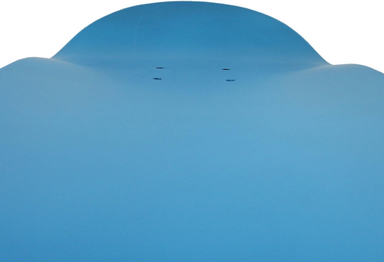 5 Pro Skateboard Decks Blank Choose Your Color 7.75 8.0 8.25 8.5 Size