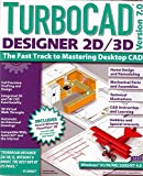 Turbo CAD Designer 2D/3D Version 7.0