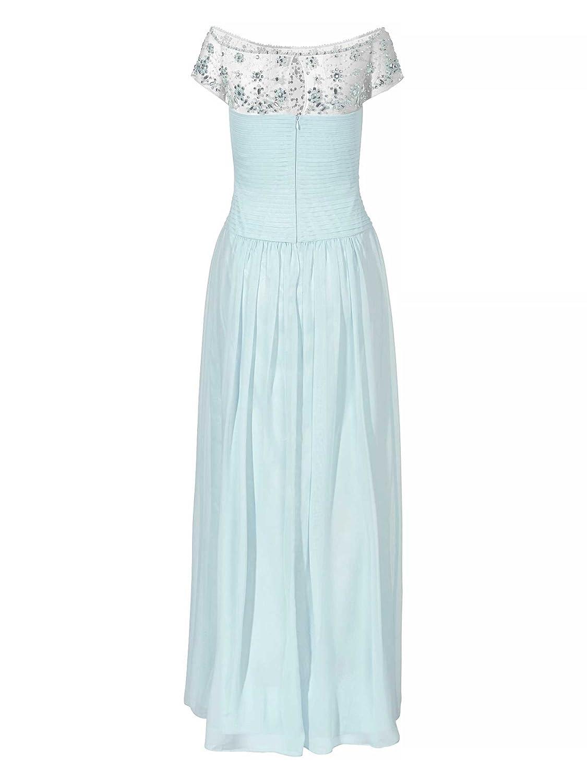 APART Fashion Women's 67572 Dress