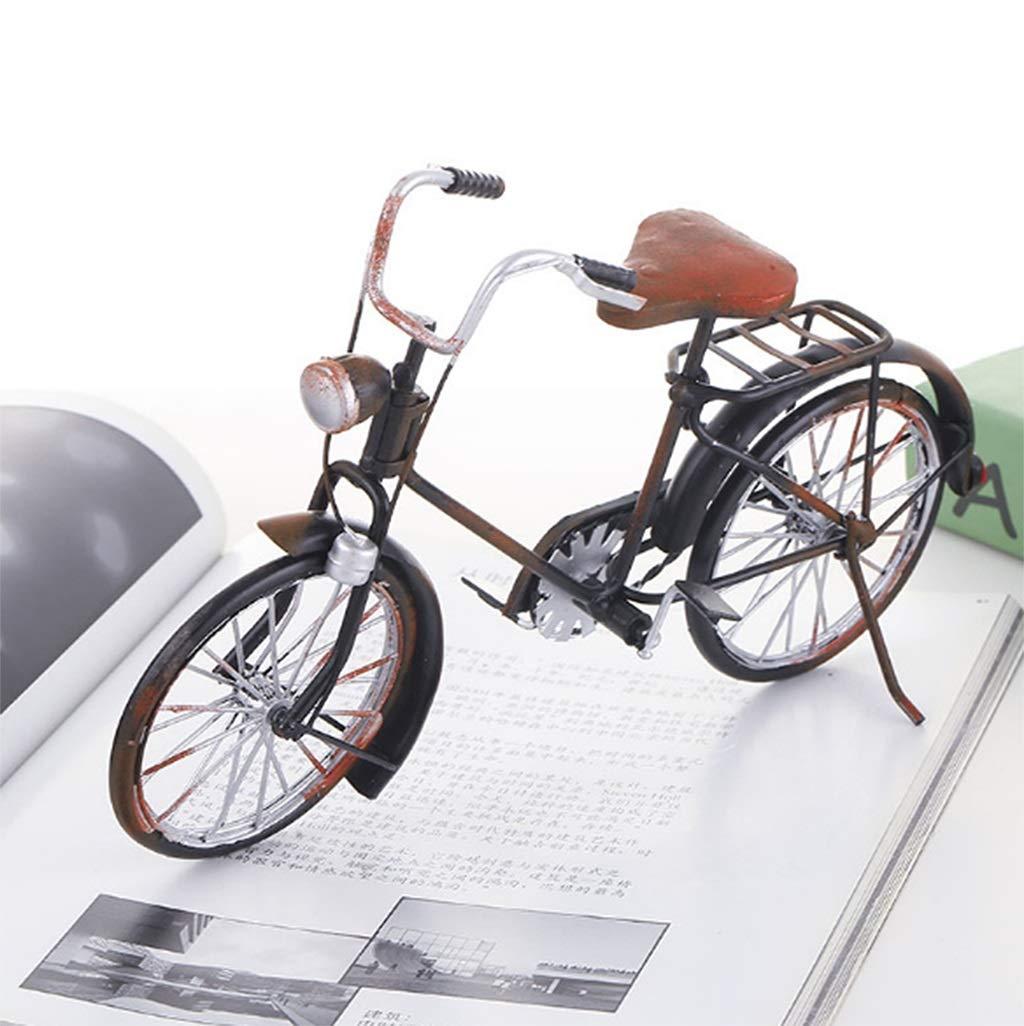 ZCP Modelo Grande De La Americanas Bicicleta Características Europeas Y Americanas La Artesanías Decoración De Muebles Creativos c5cc2e