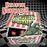 Psychobilly Infection by Norm & The Nightmarez