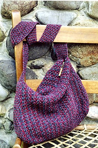 Oat Couture Knitting Patterns - 6