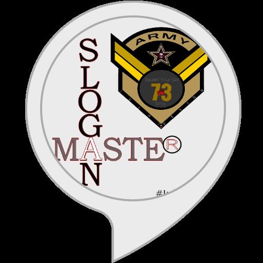 Slogan Master