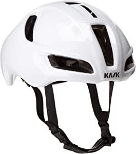 Kask Utopia Helmet White/Black, L