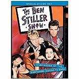 BEN STILLER SHOW