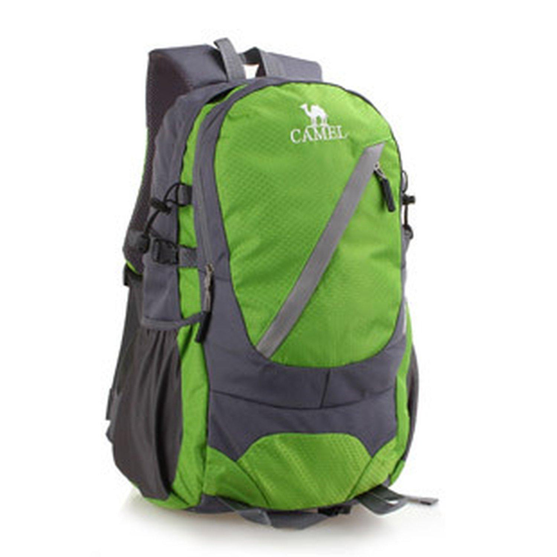 leisure travel shoulder bag ultralight waterproof shoulder outdoor sports backpack