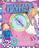 Ask Fickle Fairy, Lisa Ann Marsoli, 0764160109