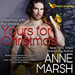 Yours for Christmas | Anne Marsh
