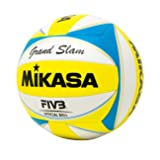 MIKASA Recreational Volleyball