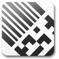 ScanLife QR Code & Barcode Reader