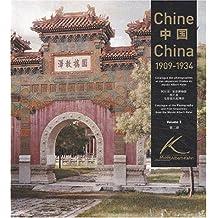 Chine 1909-1934 vol 2