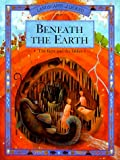 Beneath the Earth, Finn Bevan and Diana Mayo, 0516263021