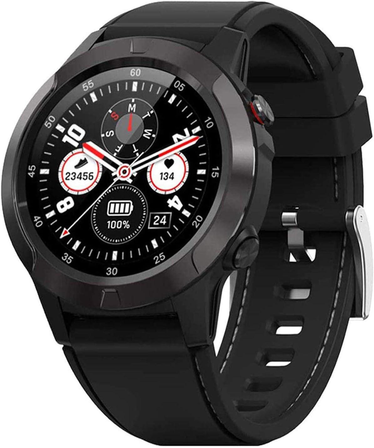 Gandley Smart Watch