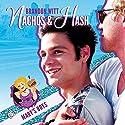 Nachos & Hash: Mary's Boys, Book 1 Hörbuch von Brandon Witt Gesprochen von: Dominic Carlos