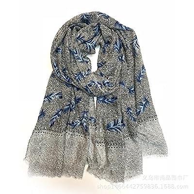 Foulard petite _ creative 亮 petit foulard foulards faits à la main peut être divisé en