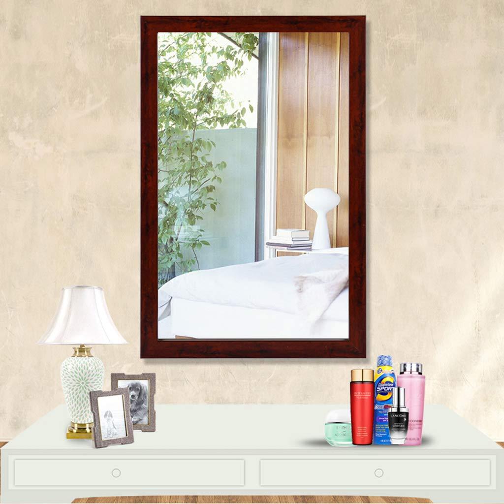 Amazon.com: Vanity Wall Mirror | Bedroom/Bathroom Makeup ...