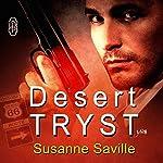 Desert Tryst : 1Night Stand   Susanne Saville