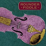 Rounder Fiddle