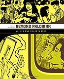 Beyond Palomar (Love & Rockets)