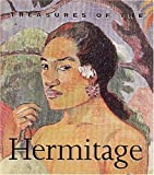 Treasures of the Hermitage, Mikhail B. Piotrovsky, 0789201046