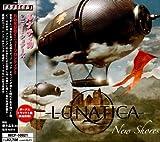 Lunatica by Lunatica (2009-02-25)
