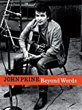 #8: John Prine Beyond Words