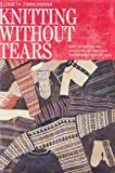 Knitting Without Tears, Elizabeth Zimmermann, 0684106892