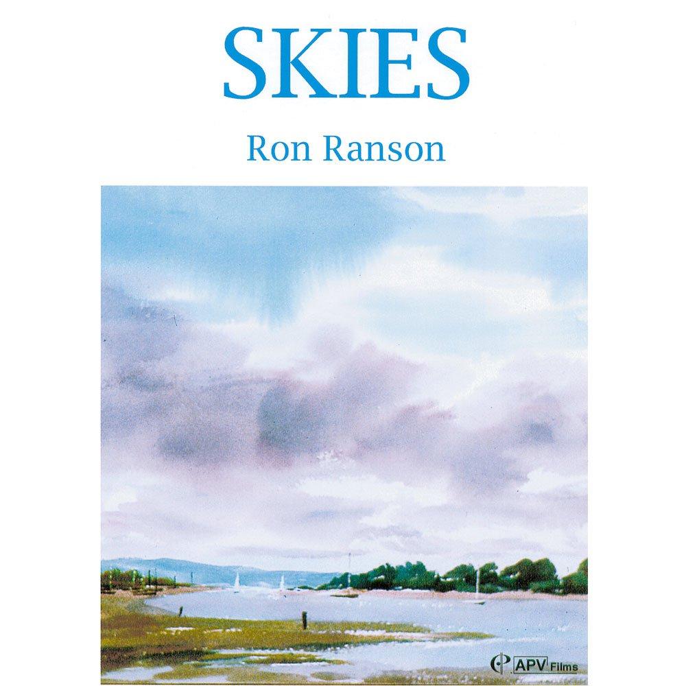 Skies - Ron Ranson: Amazon.es: Cine y Series TV