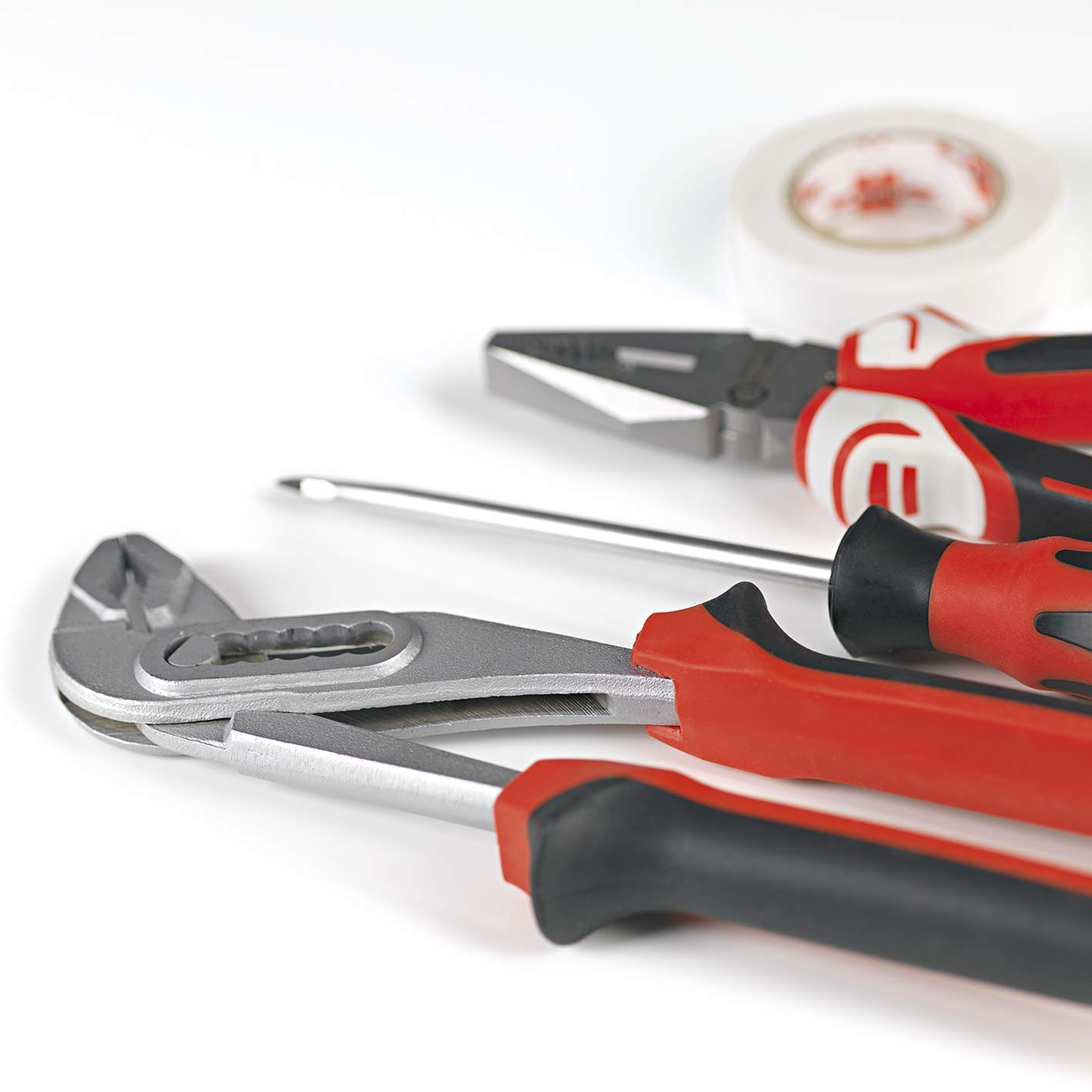 coffre ouvrable par simple pression Ouvre-hayon arri/ère Go Simply Automatique hayon . fran/çais non garanti Instructions incluses GB Tuning Kit de montage pour 1 F20 09//2011-12//2014