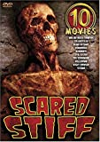 Scared Stiff 10 Movie Pack