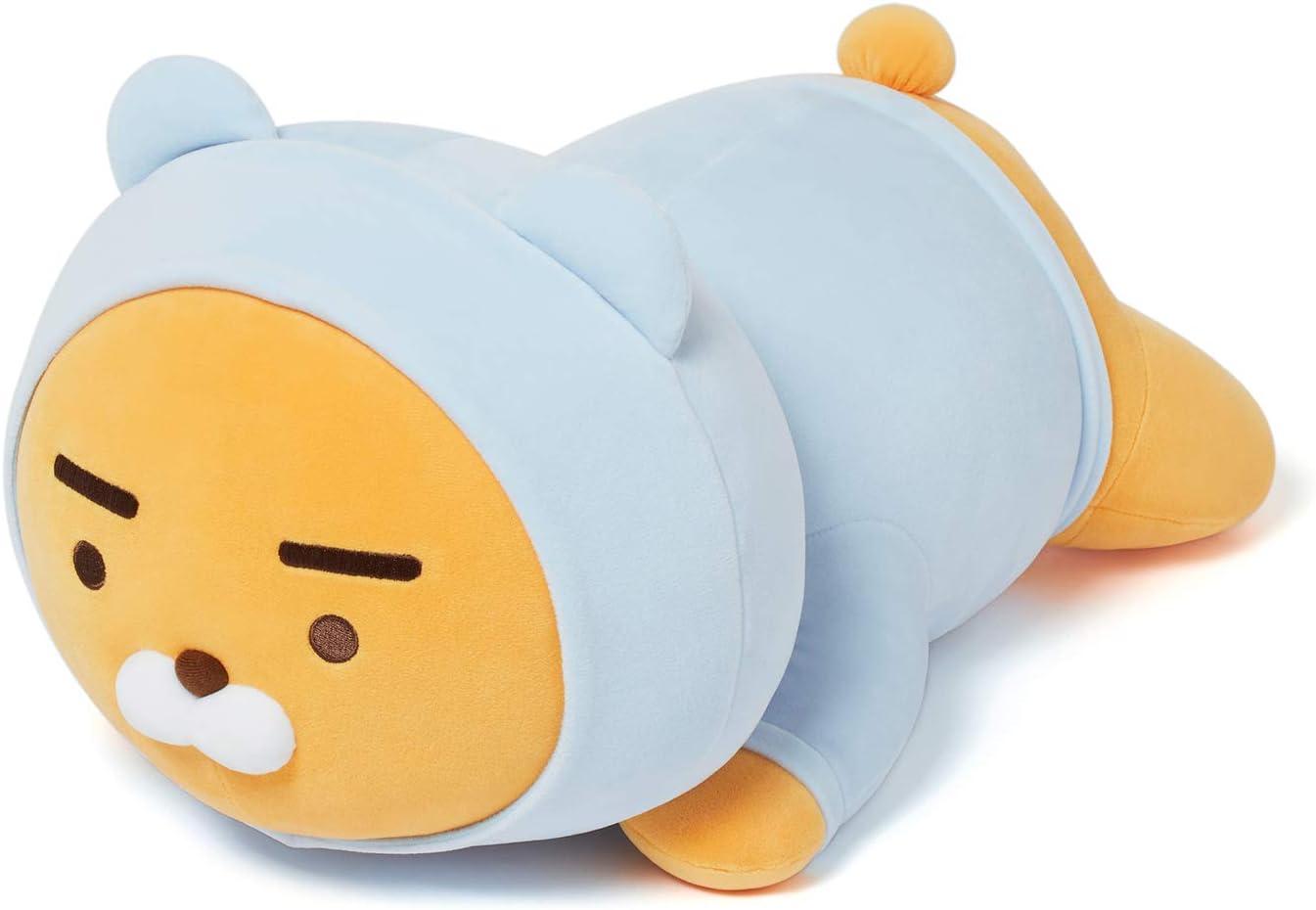 KAKAO FRIENDS Hoodie Body Pillow