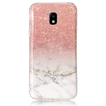 coque samsung galaxy j5 marbre