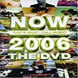Now 2006 [DVD]
