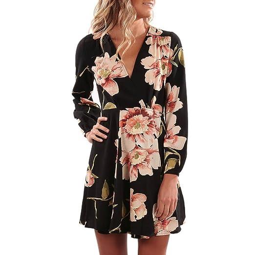 355c640f51a8 Dresses