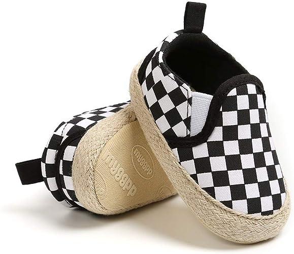 Dfenere Black Theme Personality Theme Retro Newborn Baby Short Sleeve Bodysuit Romper Infant Summer Clothing