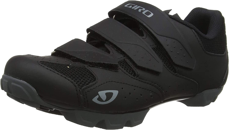 Carbide R Ii MTB Cycling Shoes