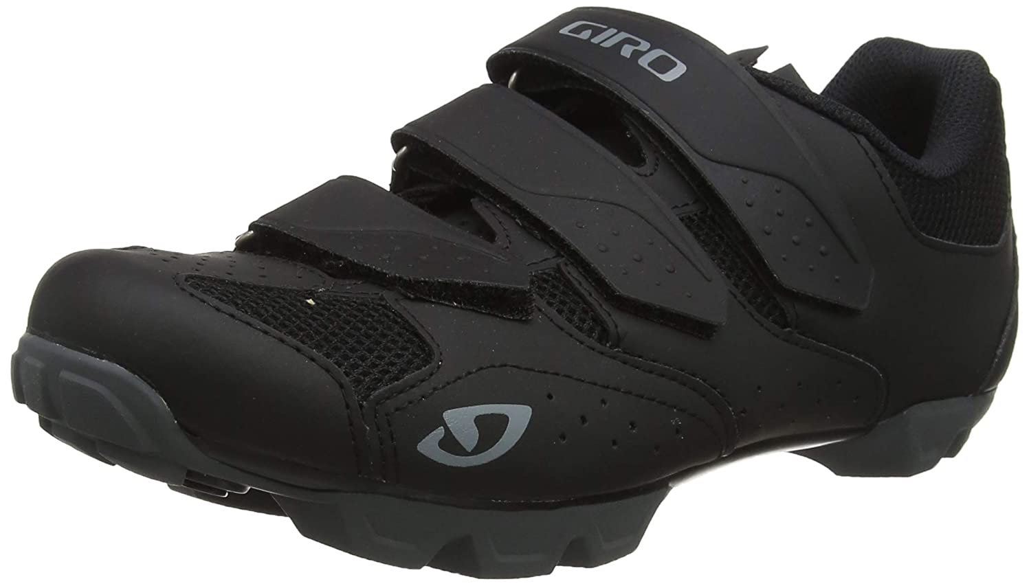 Giro Carbide R II Cycling Shoes – Men s