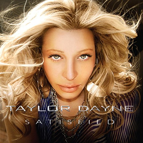 DAYNE TAYLOR IT MUSICA TELL BAIXAR TO MY HEART