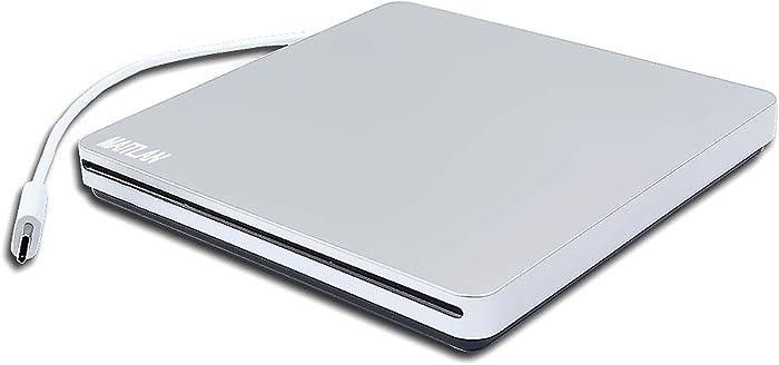 Top 10 Dual Fan Laptop